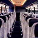 130x130 sq 1361471422194 coachbusinterior1
