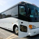 130x130 sq 1361471428522 motorcoach