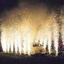 130x130 sq 1361472171314 fireworks