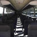 130x130 sq 1462381884663 54 passenger motor coach interior