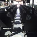 130x130 sq 1462381889114 motor coach 1