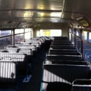 130x130 sq 1462381919242 double decker seats