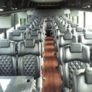 130x130 sq 1462382022985 38 passenger mini coach   email photos 1