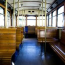 130x130 sq 1462385806055 eloquent images photography 18   trolley interior