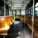 130x130 sq 1462385810153 eloquent images photography 17   trolley interior