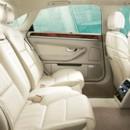 130x130 sq 1462386094343 premium sedan audi 3