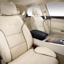 130x130 sq 1462386127640 premium sedan audi 2