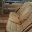 130x130 sq 1462386140816 premium sedan mercedes 3