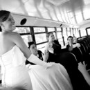 130x130 sq 1462386185763 wedding party sch bus
