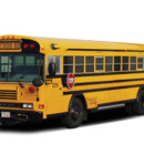 130x130 sq 1462386185986 school bus
