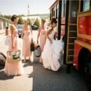 130x130 sq 1486394465619 red trolley wedding
