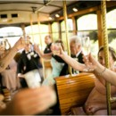 130x130 sq 1486394499658 trolley toast
