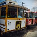130x130 sq 1486394504513 trolleys 2   copy