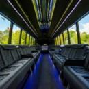 130x130 sq 1486397241308 32 passenger limo coach interior