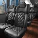 130x130 sq 1486397377028 mini coach interior