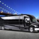 130x130 sq 1486397383116 mini coach