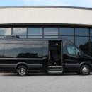 130x130 sq 1486397409591 mercedes sprinter 15 pax luxury van 3