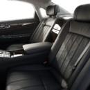 130x130 sq 1486397680234 equus interior2