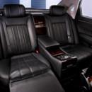 130x130 sq 1486397688997 hyundai equus rear seats 1