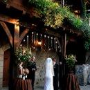 130x130 sq 1267481527720 weddingmoments034