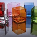 130x130_sq_1264612107915-colorcube