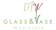 220x220_1365091044539-dfw-logo