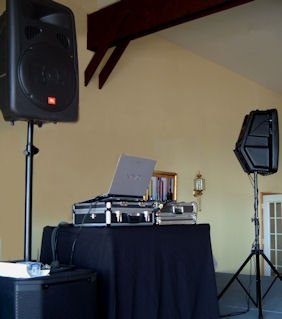 photo 6 of Heartland DJ Service