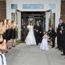 130x130 sq 1283468094679 unitedmarriageservices1wedgewoodgolfandcountryclubzebandtiffanybubbles