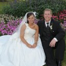 130x130 sq 1283468111069 unitedmarriageservices1wedgewoodgolfandcountryclubzebandtiffanyonlawn