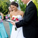 130x130 sq 1327614706622 weddingofficiantcolumbusohiocomfortphotographyunitedmarriageservicesllc3