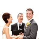 130x130 sq 1385770753817 wedding officiant columbus ohio damian king ely br