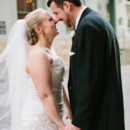 130x130 sq 1385775709970 via vecchia wedding venue columbus ohio kevin keef