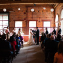 130x130 sq 1385775743498 via vecchia wedding venue columbus ohio kevin keef