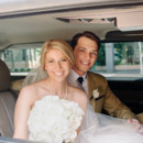 130x130 sq 1385776074155 wedding officiant columbus ohio mike and kim kayln