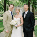 130x130 sq 1385776095575 wedding officiant columbus ohio mike and kim kayln