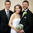 130x130 sq 1385776166467 wedding officiant columbus ohio photography by bob
