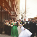 130x130 sq 1385776184785 wedding officiant columbus ohio photography by bob