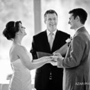 130x130 sq 1385776371778 wedding officiant ohio columbus united marriage se