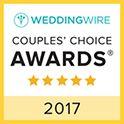 220x220 1484092297 88160b2d894e50b1 wedding wire 2017
