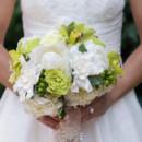 130x130 sq 1401450953331 amanda matt wedding 122