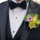 130x130 sq 1401451523309 amanda matt wedding 479