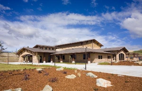 Lakehills Church Venue El Dorado Hills Ca Weddingwire