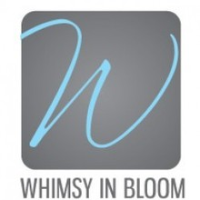 220x220_1377897576488-whimsy-in-bloom