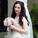 130x130_sq_1330014026560-bridemyfriendschoener