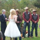 130x130 sq 1394030059169 tom cowboy weddin