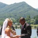 130x130_sq_1394030382950-wed-inspiration-point-lake-junalusk