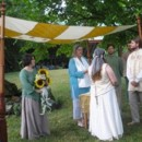 130x130 sq 1394059757624 wed handfasting gle