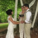 130x130_sq_1400517834989-wed-aprilmark-vow