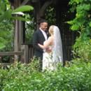130x130_sq_1400518481571-wed-bernard-arboretu