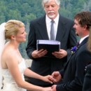 130x130_sq_1412882808589-tom-wiseman-wedding
